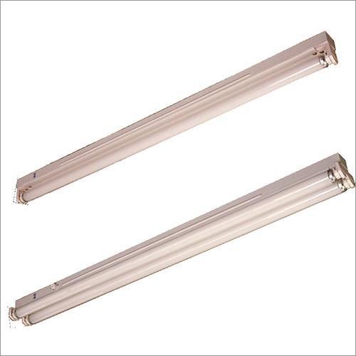 BAJAJ Industrial Lighting