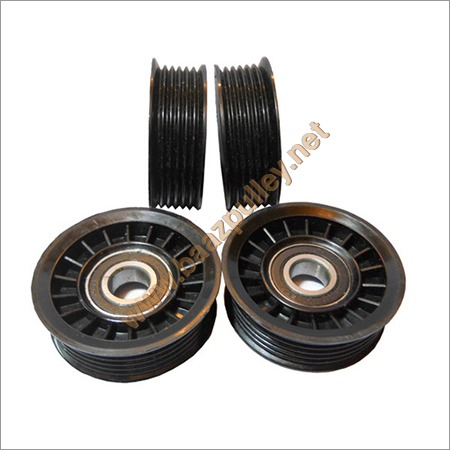 Automotive Nylon Timing Pulley