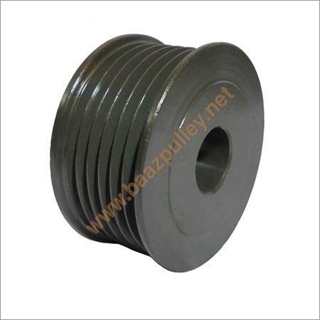 Alternator Pulley For Trucks