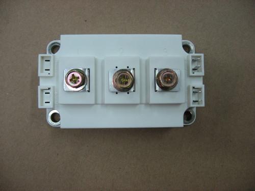 Semikron Diodes SKM300GB174D