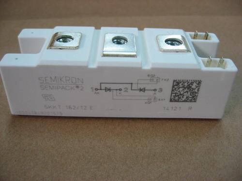 Semikron Thyristor SKKT162/12E
