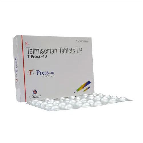 Telmisartan 40 mg