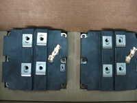 EUPEC IGBT FZ1200R12KF5