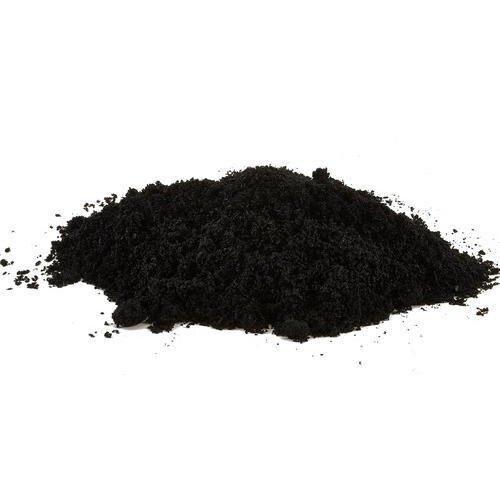 Bakelite Moulding Powder