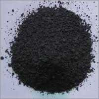 U.F.Moulding Powder