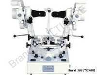 Ophthalmic Synoptophore Equipment