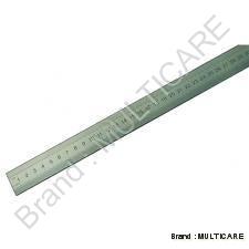 Meter Rule