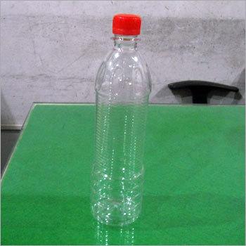 700ml Pet Bottle