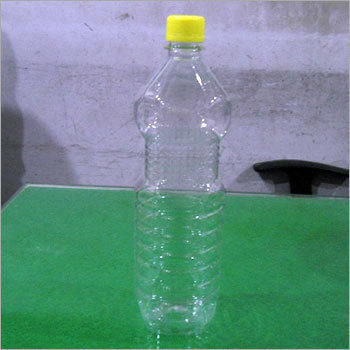 600ml Pet Bottle