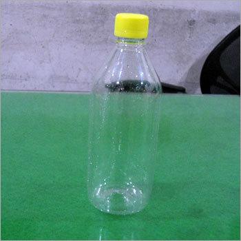500ml Phenol Bottle