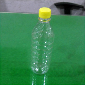 50ml Pet Bottle