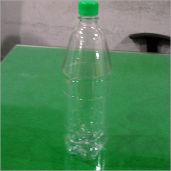 1litre Soda Bottle