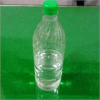 1litre Pet Bottle