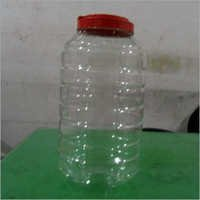 3kg Pet Jar