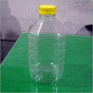 2litre Oil Jar