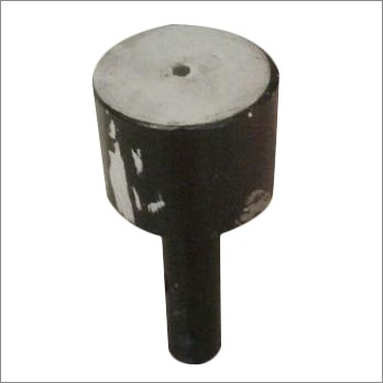 High Power Borewell Magnets