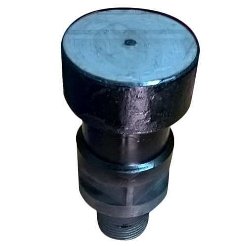 Borewell Magnets