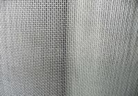 Ventilation Jali