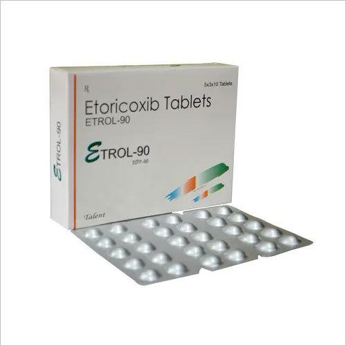 Etoricoxib 90 mg