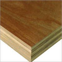 Plywood for Truck Flooring