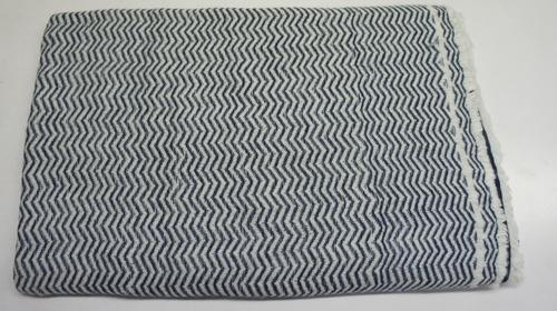 Cerawool Blanket