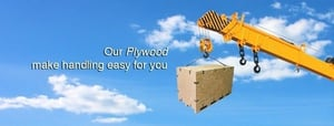 Plywood for Flooring