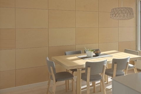 Top Plywood Manufacturer