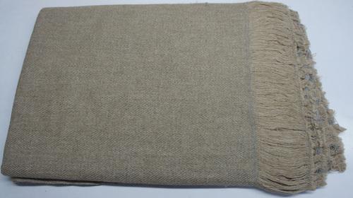 Pashmina Blanket Cashmere