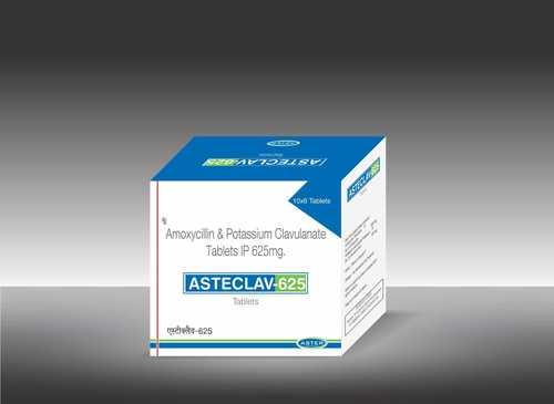 Medicine & Health Products