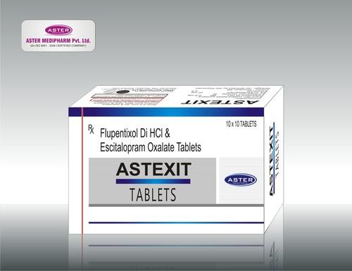 astexit