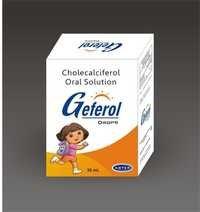 Gferol