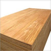 Plywood for Residential Furniture