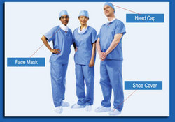 Pharma Kit