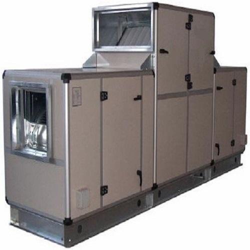 Air Supply Equipments