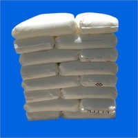Heavy Duty Gusseted Bags