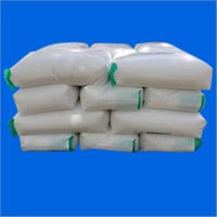 Stacked Valve Type Bags