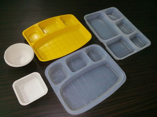Disc/Dona/Plate/Disposable Cup Glass Machine Manufactures