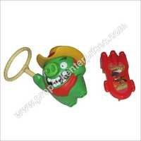 Small Promotional Toys