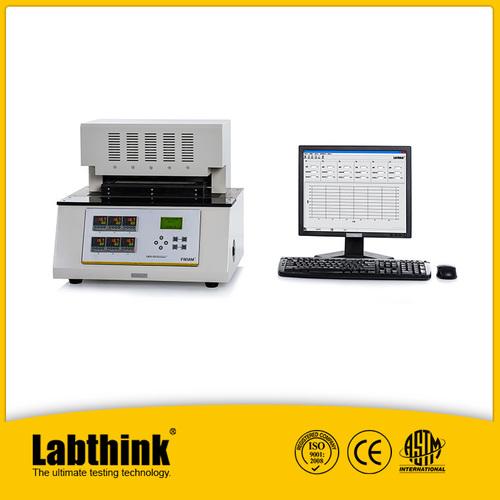 Gradient Hot Sealing Testing Machine