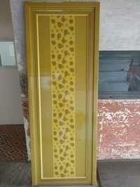 Pvc Door in Pune