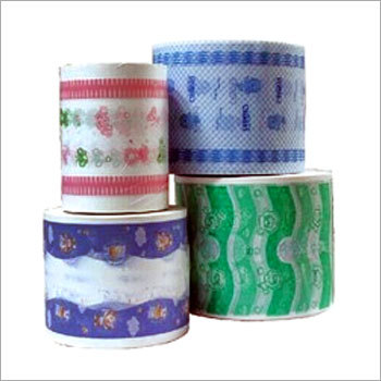 Breathable Pe Back Sheet Film Of Baby Diapers-raw Materials Of Baby Diaper