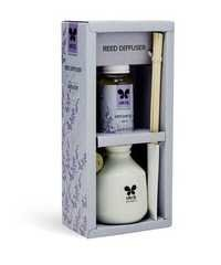 Reed Diffuser (Lavender)