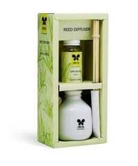 Reed Diffuser (Lemon Grass)