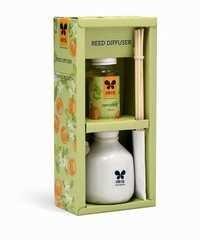 Reed Diffuser (Orange Blossom)