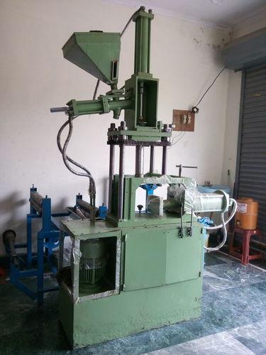 Incense Agarbatti Dhopbatti Automatic Machine Manufacture & Exporter