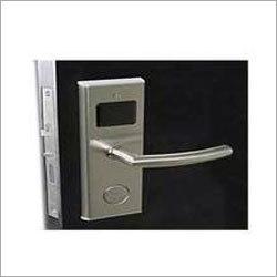 RFID Hotel Lock