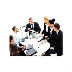 Networking Consultancy Services