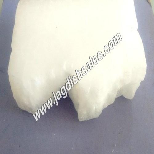 Casting Paraffin Wax