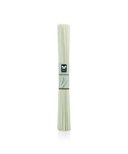 Veed Sticks