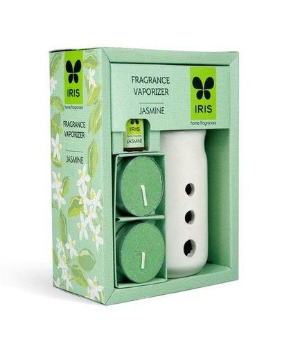 Fragrance Vaporizer (Jasmine)